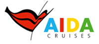 AIDA Cruises Cozumel