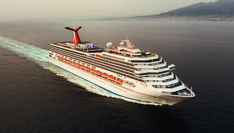 Carnival Cruise To Cozumel Looks  Punchaoscom