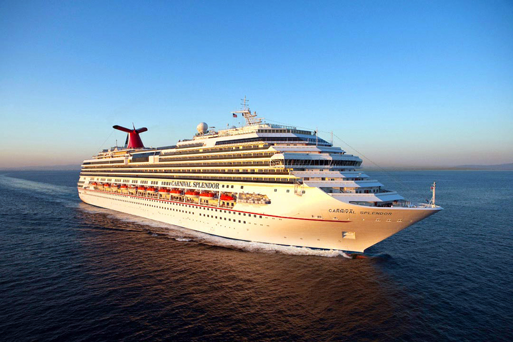 Tours In Cozumel For Cruisers