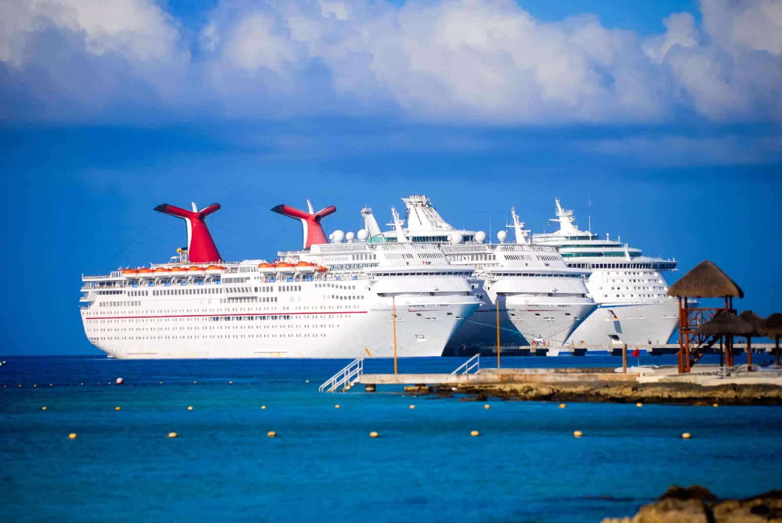 CozumelcruiseExcursions Cozumel Cruise Excursions - Cozumel cruise ship schedule