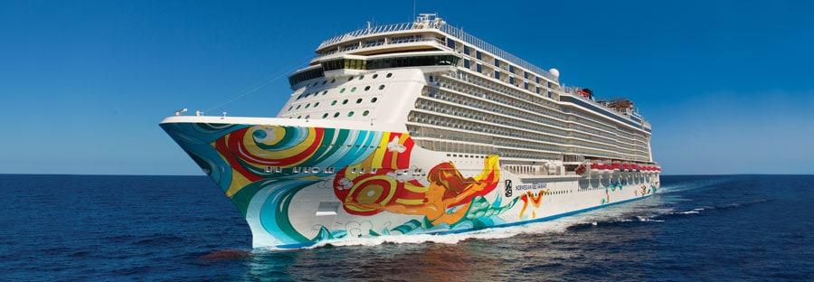 Ncl Cheap Cruise Deals Lamoureph Blog