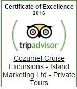 cozumel-trip-advisor