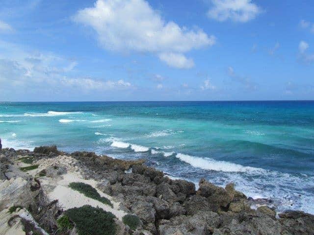 Cozumel Custom Island Tours