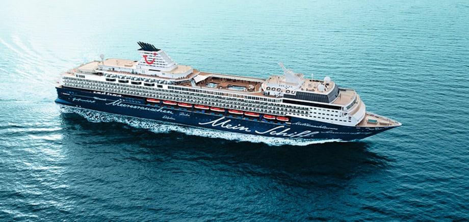 Cozumel Tours For Cruise Ship Passengers