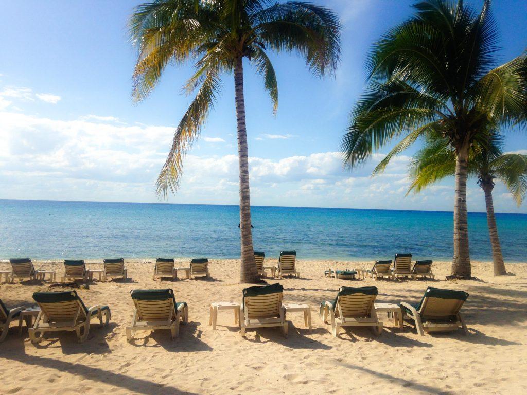 Sabor Resort All Inclusive Beach Break