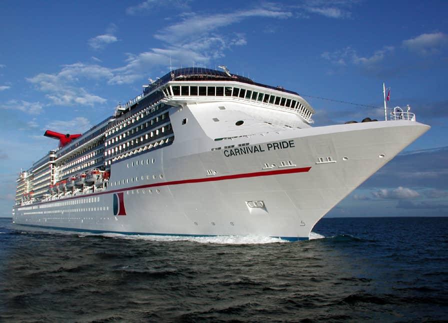 Cozumel Tours For Cruise Passengers