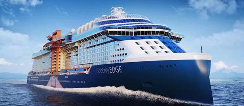 Celebrity Edge Cozumel Mexico Cozumel Cruise Excursions